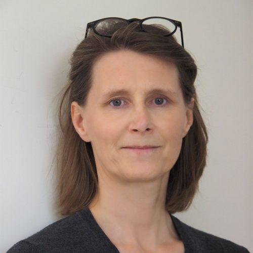 Emmanuelle Delachaux - Jacana Invest