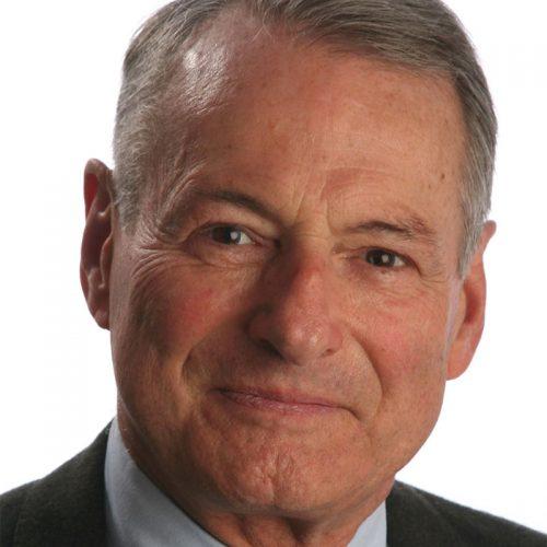 François Delachaux - Jacana Invest