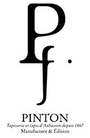 Ateliers Pinton logo